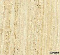 CD-608超白洞石
