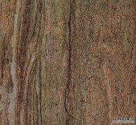 FDB-323木纹石