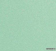FJ-806银翠绿