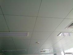 东莞妇幼医院