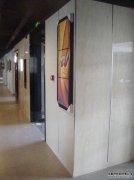 合肥电梯间