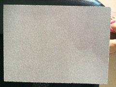 硅酸钙抛光板